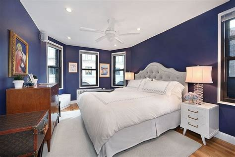navy master bedroom navy master bedroom dream home pinterest