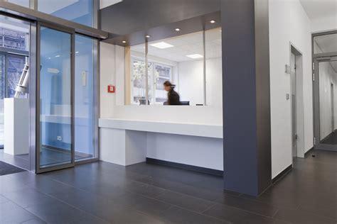 innenarchitekt dortmund innenarchitekt wohnzimmer - Innenarchitekt Dortmund