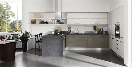 enrico esente prezzi cucine nuove cucine con maniglia protagonista cose di casa
