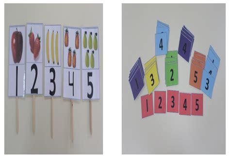 format gambar yang digunakan diinternet adalah permainan sosial social play dengan menggunakan kartu
