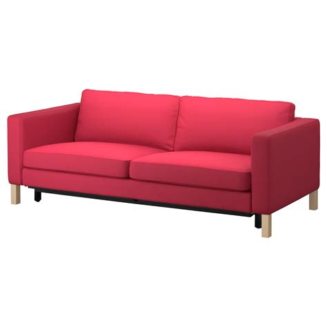 ta futon sofa target futons couches walmart futon couches futons for