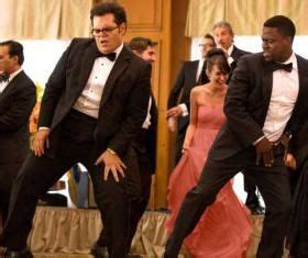 Wedding Ringer Quotes Kevin Hart by 484 Best Kevin Hart He S A Grown Lil Images On
