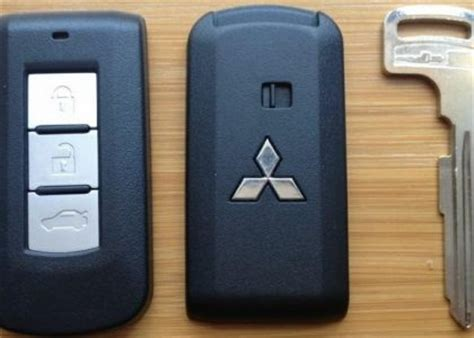 mitsubishi key replacement mitsubishi replacement car car repair ireland
