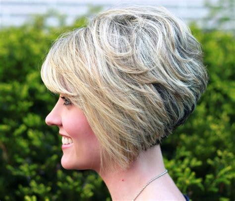 Rambut Palsu Keriting contoh rambut palsu model rambut keriting cantik untuk wajah bulat terbaru