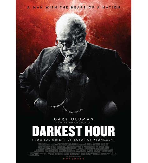darkest hour oscar oscar 2018 10 best oscar nominated films to watch best