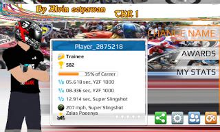 download mod game drag bike indonesia download drag bike indonesia apk mod terbaru 2016