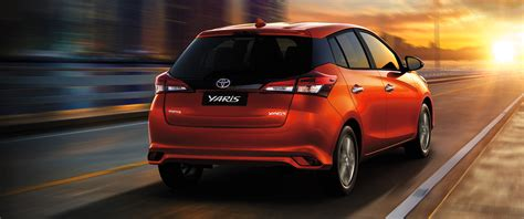 Toyota Yaris 2020 Mazda 2 by 2020 Toyota Yaris Will Be A Rebadged Mazda 2 Hatchback