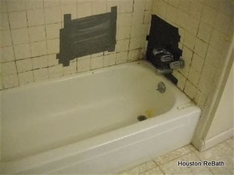 bathroom fail signs that you should remodel your bathroom plumber