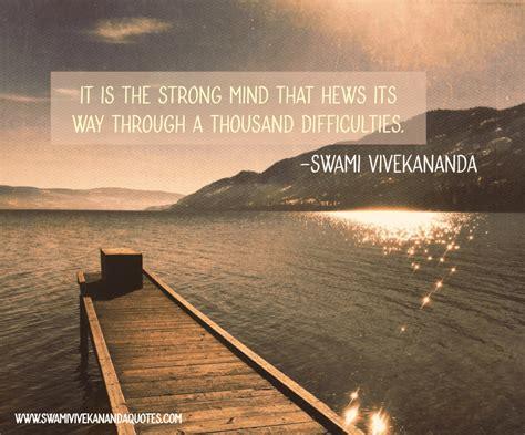 strong minds strengthen strong minds books spiritual strength quotes quotesgram
