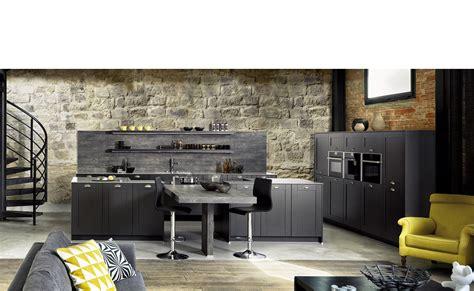 schmidt cucine el cat 225 logo de cocinas schmidt 2018 espaciohogar