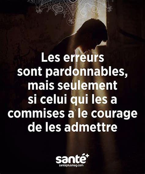 libro le courage quil faut 97 les 25 meilleures id 233 es de la cat 233 gorie le courage sur