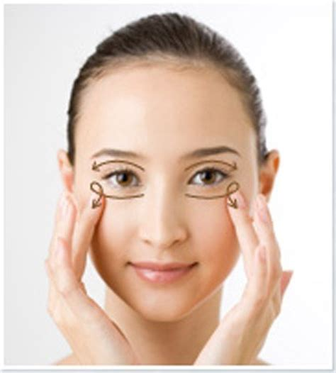 Eye Masager eye a therapy reduce circles wrinkles in
