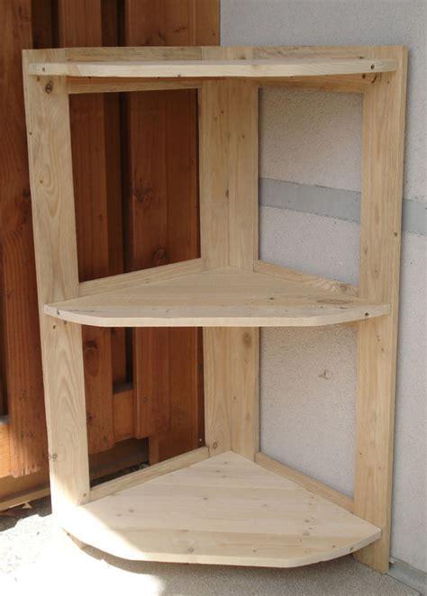 fabriquer un canapé d angle comment fabriquer un meuble d angle placard cuisine 39 de