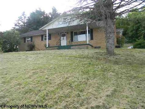 buckhannon west virginia reo homes foreclosures in