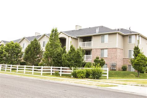 3 bedroom apartments for rent in west haven ct haven pointe rentals west haven ut apartments com