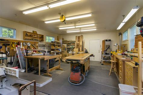 woodworking shops for sale 22 brilliant woodworking shop for sale egorlin
