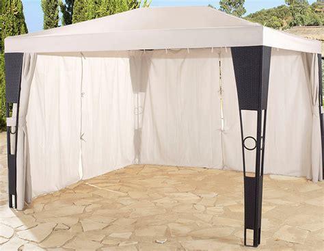 Ersatzdach Pavillon 3x3 by Ersatzdach F 252 R Pavillon 3x3 M Gartenpavillon Dach Beige