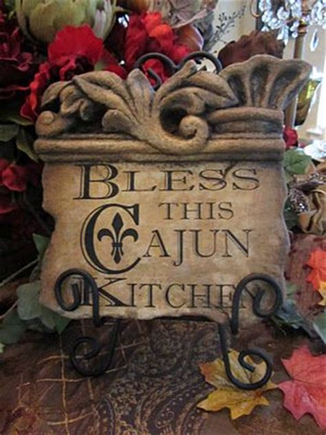 cajun home decor 59 best new orleans style images on pinterest louisiana