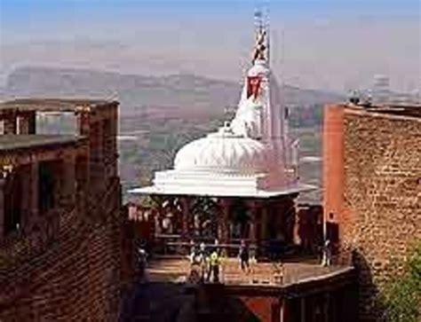 Santoshi Mata Temple, Jodhpur   TripAdvisor