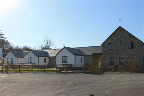 bryncarnedd country cottages self catering cottage for hen
