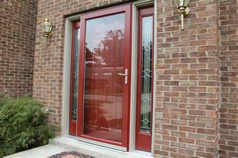 Louisville S Door Experts Door Store And Windows