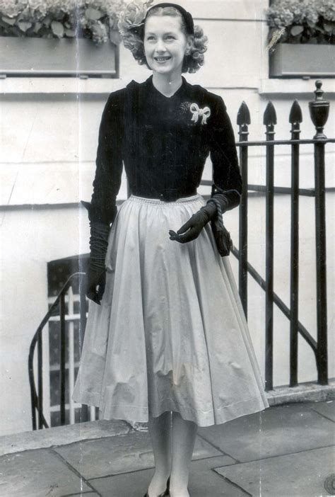 princess diana s stepmother raine spencer dies at the age princess diana s stepmother raine spencer has died aged 87