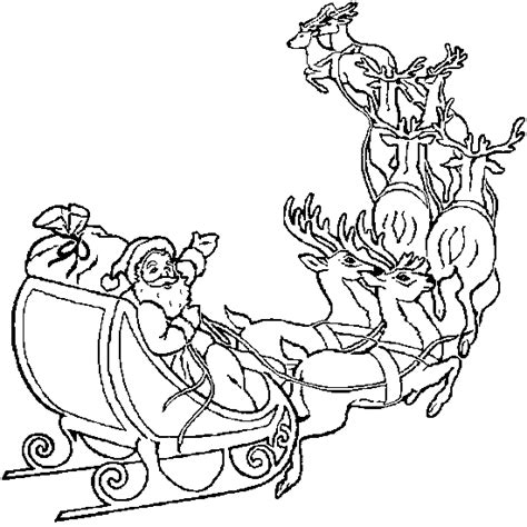 free coloring pages you can color online christmas coloring pages online