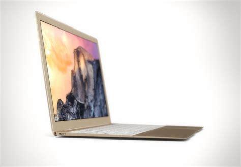 Macbook Air Retina macbook air retina to include iphone 6 features rumor