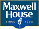 maxwell house logo maxwell house coffee logo pictures to pin on pinterest pinsdaddy