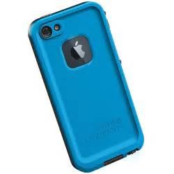 lifeproof colors lifeproof frē for iphone 5 cyan black 1301 04 b h