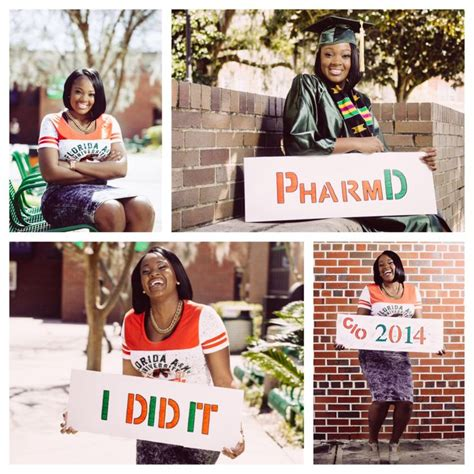 Famu Mba by Graduation Pictures I M Done With Pharmacy School 2014