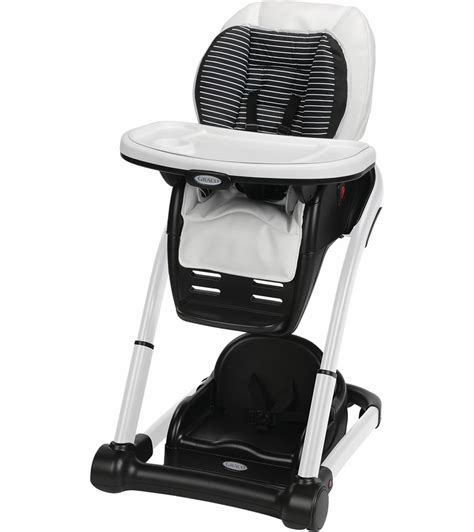 For You In Blossom 4 graco blossom 4 in 1 highchair studio