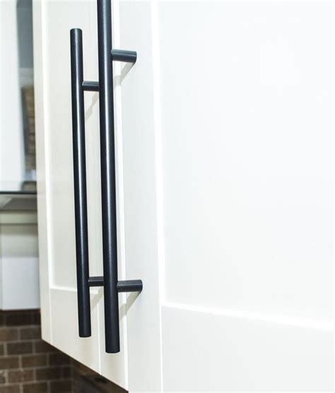 stainless steel kitchen cabinet hardware 10 best stainless steel kitchen cabinet hardware images on