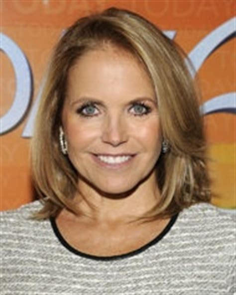 today show hosts hair 62 best katie couric images on pinterest katie couric