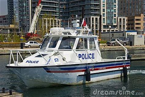 rc boats toronto police boats flags toronto police boat at lakeshore with