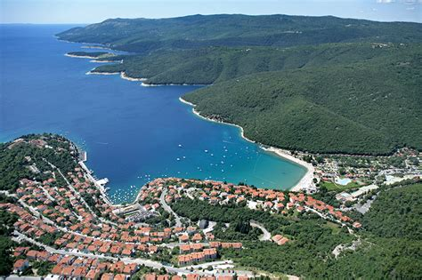 ufficio turistico croazia urlaub in rabac kroatien reiseort rabac urlaub direkt