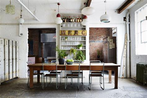 das große wohnbuch callwey das gro 223 e wohnbuch interior einrichten wohnratgeber