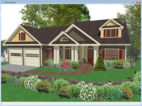 home designer home designer essentials 2014 software
