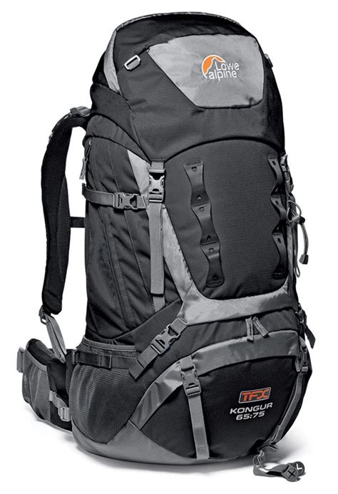 Cover Bag 75 L By Eiger Indonesia 17 best images about jungle packing list on