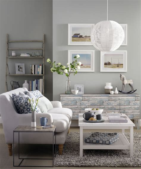 grey and white home decor grey living room ideas ideal home