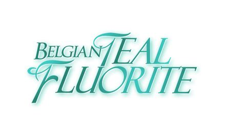 teal meaning the best 28 images of teal meaning teal definition