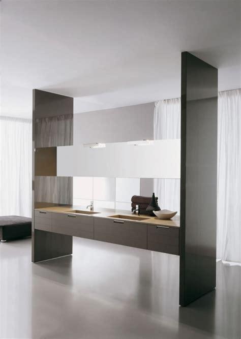 karol bathrooms great ideas for bathroom design system by karol digsdigs