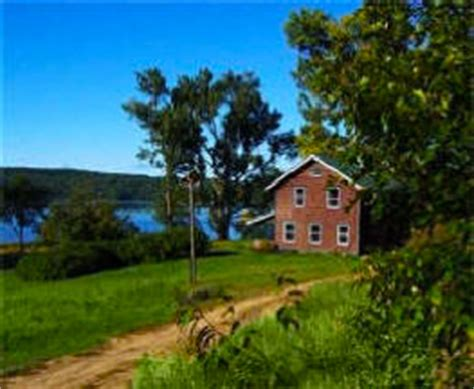 Real Cottaging by Oiseau Bay Cottaging Experience