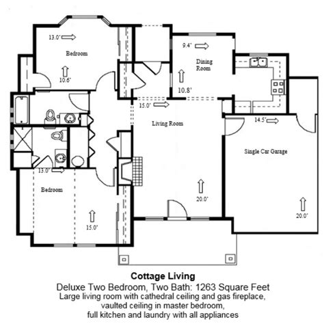 country living floor plans floor plans country meadows village