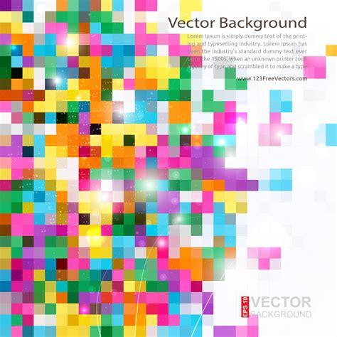 pattern background square square pattern background www pixshark com images