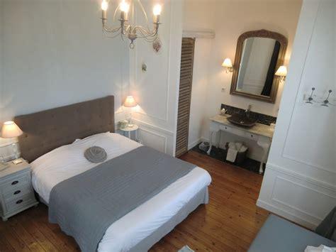 chambres d hotes 44 location de vacances chambre d h 244 tes 224 ancenis n 176 44g793093