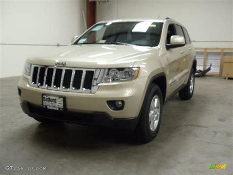 gold jeep grand cherokee 2012 white gold metallic jeep grand cherokee laredo 4x4