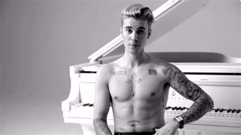 justin bieber gq tattoo justin bieber explains how he failed to cover up his