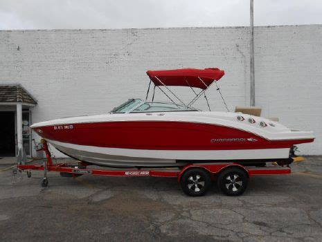 malibu boats wichita ks page 1 of 12 boats for sale near wichita ks