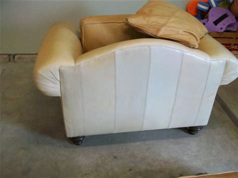 boat upholstery mn twin cities auto boat upholstery repair photo gallery